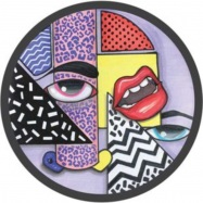 Front View : Patrick Topping - TAKING LIBZ EP - Hot Creation / HOTC082