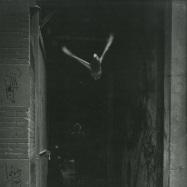 Front View : Loji - LOFEYE (LP) - Youngbloods / ybz011