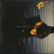 Front View : Dimitri Veimar - BLAZE - Turbo Recordings / TURBO197