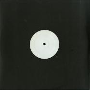 Front View : Various Artists - STALINGRAD VOL2 BIS AM ENDE DIESER WELT - Bunker / B3041