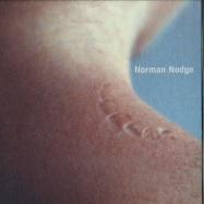 Front View : Norman Nodge - EMBODIMENT EP - Ostgut Ton / O-Ton 116
