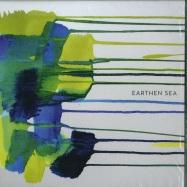 Front View : Earthen Sea - GRASS AND TREES (LP) - Kranky / KRANK222LP / 00134763