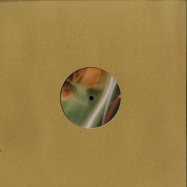 Front View : Simic - ATWATER DANCE - Secondnature / SN006
