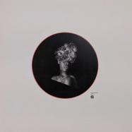 Front View : Noir - REMIXED PART 2 - COVER EDITION (2X12 INCH) - Noir Music / NMNR002dc