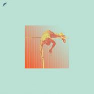 Front View : The Micronaut - OLYMPIA (SUMMER GAMES) (CD) - Ki Records / KI030CD / 05197482