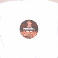 Front View : Boulderhead - ALIEN GROOVE EXTRACTOR - SITU Records / SITU-666
