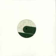 Front View : Audiomatiques & Roberto Capuano - SO BAD EP (RINO CERRONE REMIX) - Loose Records / lr17