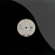 Front View : Re.You - ANYWAYS (RAMPA REMIX) - Mobilee / Mobilee112