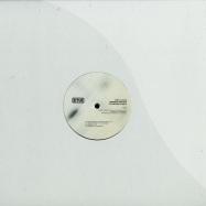 Front View : Various Artists - ETUI WINTER CAMP 2 - Etui Records Ltd / ETUILTD006