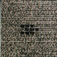Front View : Varioust Artists - OSTGUT TON : ZEHN (3XCD) - Ostgut Ton / OSTGUT CD 34