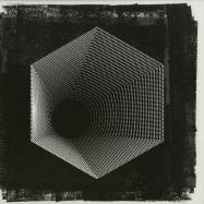 Front View : Hiver / Stephen Lopkin - EP - Bokhari / BK013