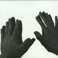 Front View : Hidden Element - TOGETHER (LP) - Absys Records / ABSLTD007