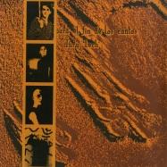 Front View : Iury Lech - MUSICA PARA EL FIN DE LOS CANTOS (REISSUE) (LP) - Cocktail D Amore / cdalp002