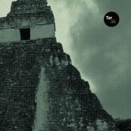 Front View : DJ Jes - BETWEEN THE LINES - Tardis / Tar007