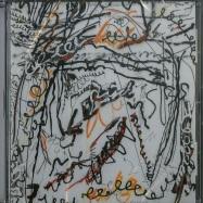 Front View : Wareika - WATER SKY SUN WOOD (CD) - Mule Musiq / Mule Musiq CD 60