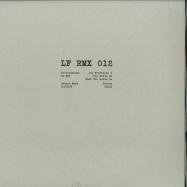 Discography of Dj m 1   beathunter