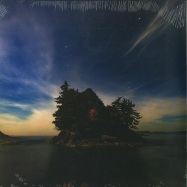 Front View : Segue - THE ISLAND (2LP) - Silent Season Canada / SSCD 23