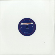 Front View : Various Artists - FAKE NEWS EP - Whiskey Disco / WD65