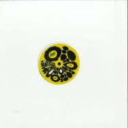 Front View : Brian Close - MNP EP - Congee Disc / CDBC002