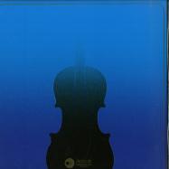 Front View : Beartrax - CLARITY (INCL JOHN TEJADA RMX) - Melodize / Melodi001