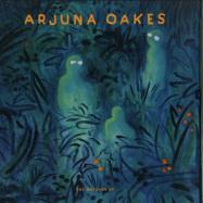 Front View : Arjuna Oakes - THE WATCHER EP - Rain&Shine / RSRN001