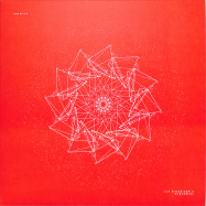 Front View : Luc Ringeisen & Suburbial - JAMMING - Rotate / ROTATE007