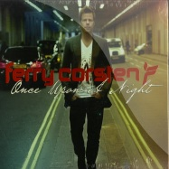 Front View : Ferry Corsten - ONCE UPON A NIGHT VOL. 3 (2XCD) - Premier / premiercd07