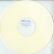 Front View : Various Artists - SILENT MOVIE SOUNDS 1 - Rough House Rosie / Rhros002