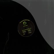 Front View : Tarjei Nygard, Desos, Mella Dee, Alex Blaxx - SEVEN DEADLY SINS EP - Sccucci Manucci / SCCUCCI 007