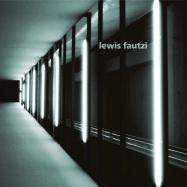 Front View : Lewis Fautzi - GALACTIC SIGNAL EP - Figure / Figure68