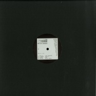 Front View : Various Artists - MS0.1 (VINYL ONLY) - Motion Sequence / MS0.1
