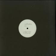 Front View : Mondkopf, Positive Centre, Codex Empire, Yuji Kondo - PARALLELS INFLUENCES PART 1 EP - Leyla / LEYLAVA001