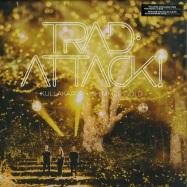 Front View : V/A of Trad Attack! - KULLAKARVA - SHIMMER GOLD (LP + MP3) - Trad Attack! / 145761