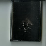 Front View : Restive Plaggona - ORDERS REJECTED (CASSETTE / TAPE) - Nen Records / NEN14