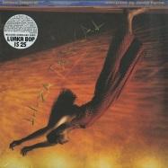 Front View : Various Artists - BRAZIL CLASSICS 1: BELEZA TROPICAL (LP + MP3) - Luaka Bop / LPLBOP1