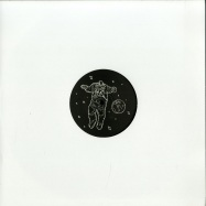 Front View : Various Artists - COSMIC GROOVE PART 2 - Groovence / GRVNC002