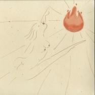 Front View : Bella Boo - FIRE - Studio Barnhus / BARN049