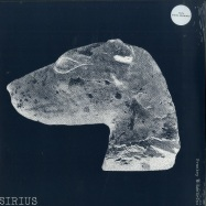 Front View : Frankey & Sandrino - Sirius EP (12 inch + MP3) - Diynamic Music / Diynamic114