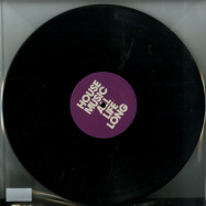 Front View : Various Artists - HOUSE MUSIC ALL LIFE LONG EP6 - Defected / DFTD580