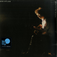 Front View : Bob Dylan - DOWN IN THE GROOVE (LP + MP3) - Sony Music / 19075846931