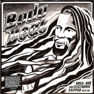 Front View : Various Artists - BODY BEAT: SOCA-DUB AND ELECTRONIC CALYPSO 1979-98 (3LP) - Soundway / SNDW132LP / 05181971