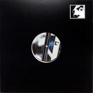 Front View : Brame Hamo Feat Anthony Acid - ITS TIME TO EP (INC STEFFI REMIX) - Ellum Audio / ELL056