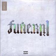Front View : Lil Wayne - FUNERAL (2LP) - Republic / 0808266