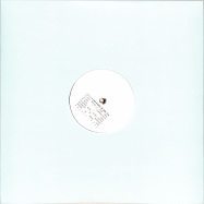 Front View : Various Artists - TEN YEARS OF ONE PT.3 - One Records / ONE048