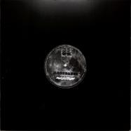 Front View : Moondance - EP - Local Talk / LT109