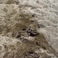 Front View : Modul - PIONEERS EP - Level / lvl13