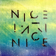 Front View : Nice Nice - SEE WAVES (7 INCH) - Warp Records / 7wap290