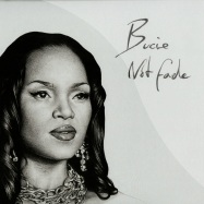 Front View : Bucie - NOT FADE - Foliage Records / Foliage023