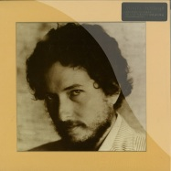 Front View : Bob Dylan - NEW MORNING (LP) - Music On Vinyl / movlp513