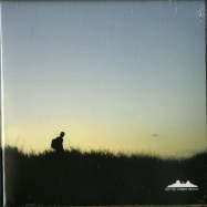 Front View : Dusty Kid - NOT SO GREEN FIELDS (CD) - Isolade / Isola 005 CD
